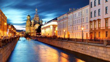 25 Fakten über Russland, die uns sprachlos machen