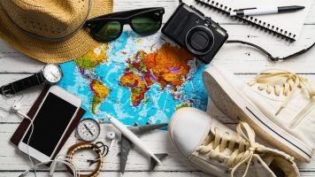 Diese 11 Reiseziele könnt ihr euch sparen