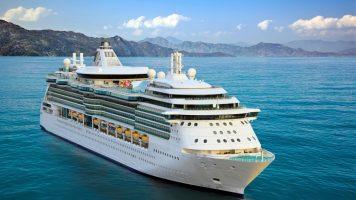 13 Kreuzfahrtschiffe, die 2020 in See stechen