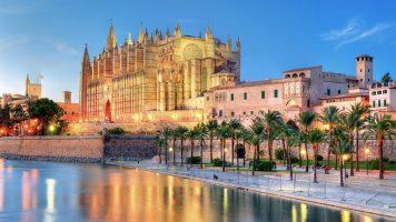 13 Dinge, die man auf Mallorca vermeiden sollte