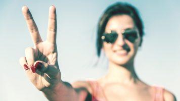 Diese 10 Handzeichen könnten Ihnen im Ausland Probleme machen