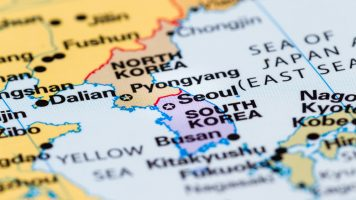 10 erschreckende Gründe warum Nordkorea kein Land wie andere ist